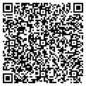 QR code with Finewood Finishing contacts