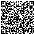 QR code with Melbas contacts