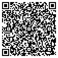 QR code with Frieze contacts