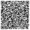 QR code with Bruce Buller Technologies contacts