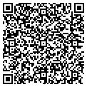 QR code with Shirley Arnold Ministries Inc contacts