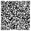 QR code with Precision Piling Inc contacts