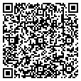 QR code with Mr Z contacts