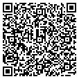 QR code with Fish & Chips contacts