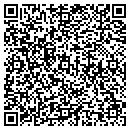 QR code with Safe Clean Service Of Florida contacts