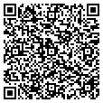 QR code with Evrider contacts