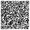 QR code with Ashleys Wic Only Food Store contacts