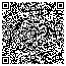 QR code with Mortgage Matters Home Loan Co contacts