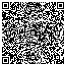QR code with Charter Business Products Corp contacts
