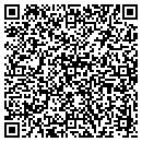 QR code with Citrus County Detention Center contacts