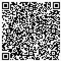 QR code with Grooming By Denise contacts
