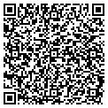 QR code with Griffing Communication contacts