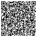 QR code with Barks & Bubbles contacts