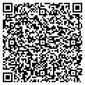 QR code with Bass Home Electronics Inc contacts