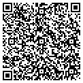 QR code with Aaction Services contacts