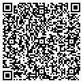 QR code with A-1 Family Shutters contacts