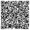 QR code with Rinaldo Law Firm contacts