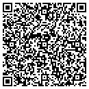 QR code with Despres Satellite Sales & Service contacts