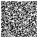 QR code with New Bridge Hope Missionary Charity contacts