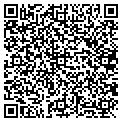 QR code with Five Oaks Machinery Inc contacts