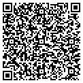 QR code with American Income Life contacts