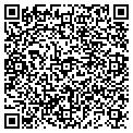 QR code with Service Planning Corp contacts
