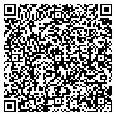 QR code with Mc Call Marketing/Better Homes contacts
