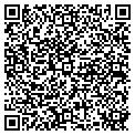 QR code with Castor International Inc contacts