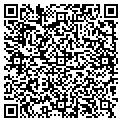 QR code with Shane's Place Hair Design contacts