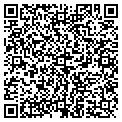 QR code with West Express Inn contacts