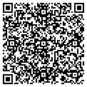 QR code with Superchannel Centre contacts