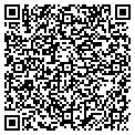 QR code with Christ Children Day Care Inc contacts
