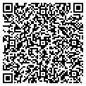 QR code with Hollywood Pharmacy contacts