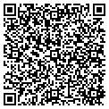 QR code with Clearwater News Emporium contacts