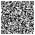 QR code with By Jacat Jewelry contacts
