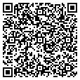 QR code with Watts Vending contacts