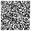 QR code with Equitable Holding Corp contacts