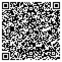 QR code with Island Images Resort Wear contacts