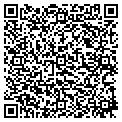 QR code with Cleaning By Royal Carpet contacts