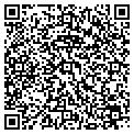 QR code with A1 Quality Vacuums & Floor Car contacts