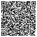QR code with Economy Insur Mart of Hernando contacts