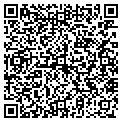 QR code with Open Storage Inc contacts