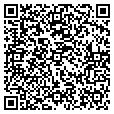 QR code with SOS Inc contacts