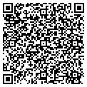 QR code with Florida Commercial Space contacts