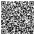 QR code with Eagle Design contacts