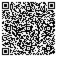 QR code with Lyns Inc contacts