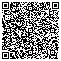 QR code with Beverly Hills Dental Center contacts