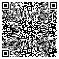 QR code with Mar Sac Development Corp contacts