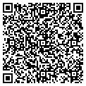 QR code with Taft United Methodist Church contacts