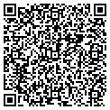 QR code with Silver Realty Team contacts